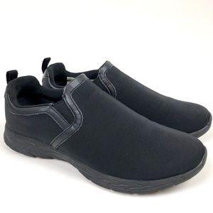 Vionic Brisk Blaine Active Sneaker Orthotic Sz 10